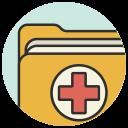 Opieka Psychiatryczna i Leczenie Uzależnień